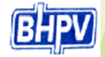Bhpv logo