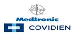 medtronic covidien logo