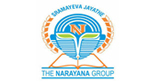 narayana group logo