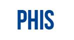 phis logo