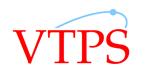 vtps logo