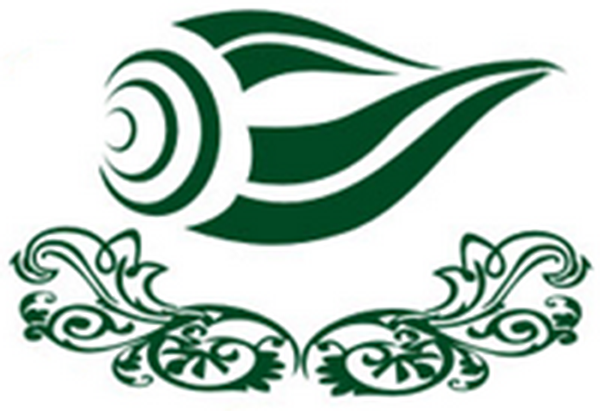 Travancore Ayurveda logo