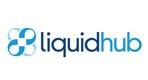 liquidhub logo