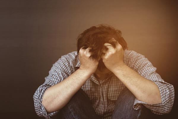 Ayurvedic mental diseases 2