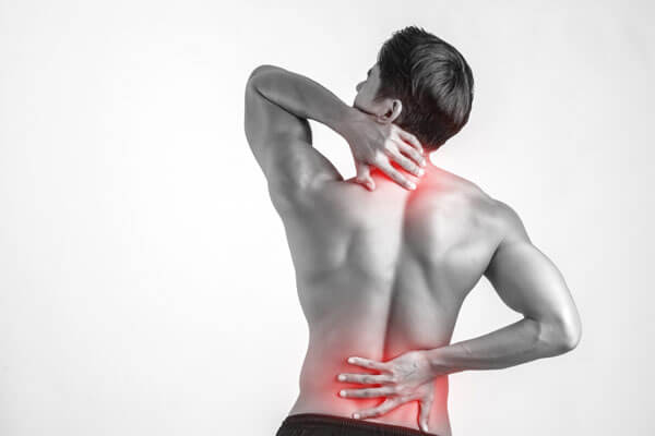Ayurvedic pain management 2