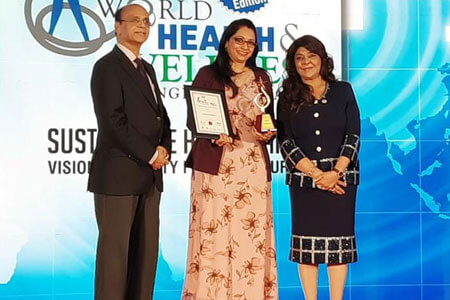 Award-for-Excellence-in-Ayurveda