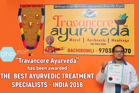 Best-Ayurvedic-Treatment-Specialist-India-2018-by-GHP