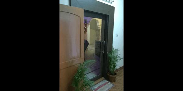 gachibowli clinic