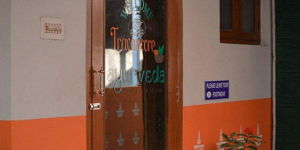 Sainikpuri clinic