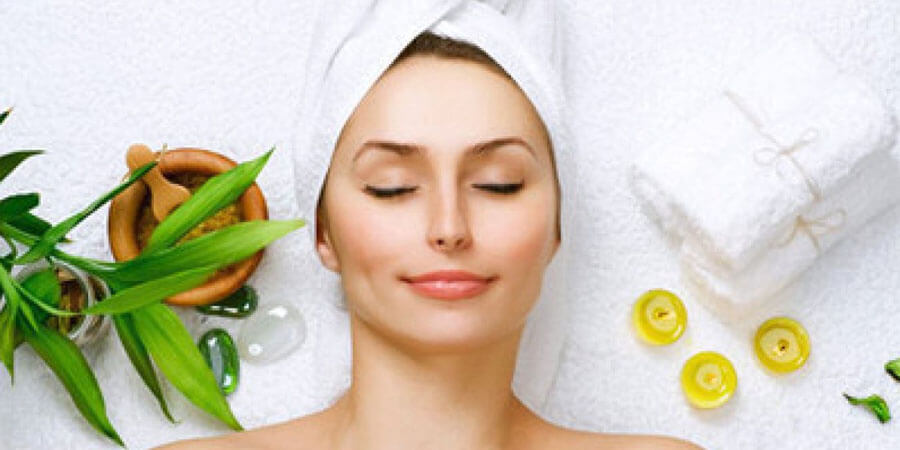 Best ayurvedic clinic for skin care